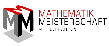 Mathematikmeisterschaft Mittelfranken 2017 in Windsbach