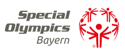 Inklusives Special Olympics Langstreckenschwimmfest